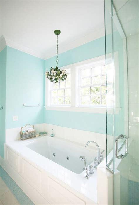 tiffany blue bathroom ideas 25 best ideas about tiffany blue bathrooms on pinterest tiffany blue color tiffany