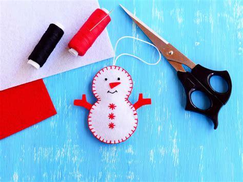 imagenes navidad manualidades manualidades de navidad manualidades