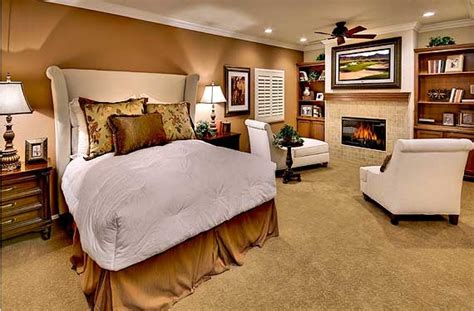 Bedroom Furniture Henderson Nv Pardee Homes Henderson Nevada Favorite Places Spaces