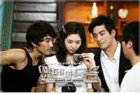 download film drama korea east of eden chanmi s star news handsome and beautiful faces in quot east