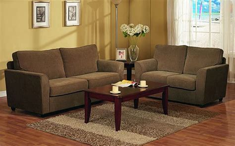 muebles guatemala catalogo de sofas