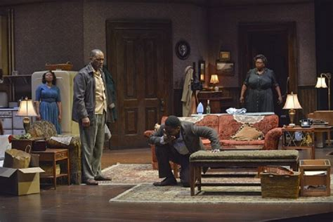 how does hansberry use asagai to reflect the theme of a raisin in the sun the column online by john garcia