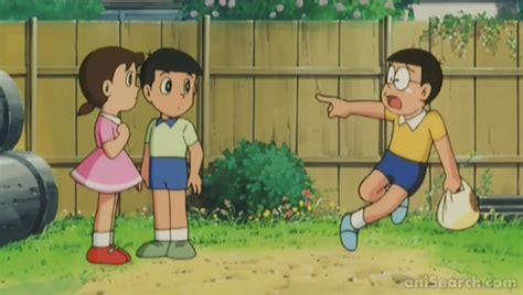 doraemon movie nobita s the night before a wedding doraemon nobita no kekkon zenya the night before a