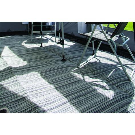 caravane tapis tapis auvent continental ka achat accessoires