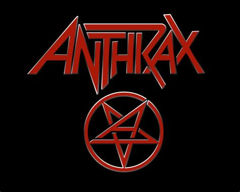 only anthrax anthrax celebrates its 35th anniversary xs rock