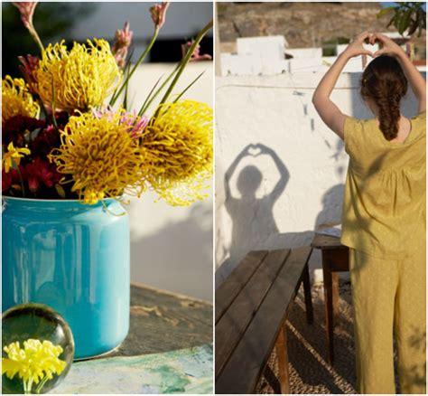 toast home decor decor home design toast spring 09