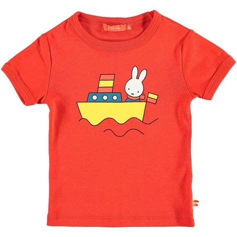 miffy t shirt fred ginger wear me pinterest