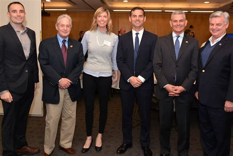 Sju Jd Mba Bar Eligibility by Gap International Hosts Inaugural Event For Veterans