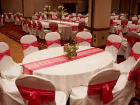 50th wedding anniversary table decoration ideas designers tips and