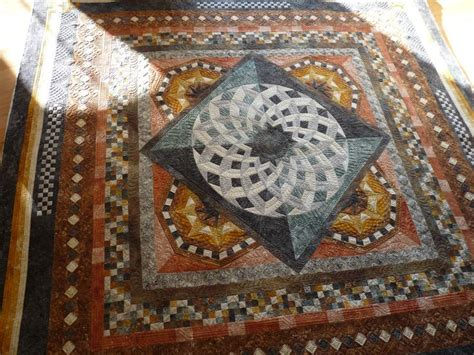 Italian Quilting by 1000 Images About Quilt On