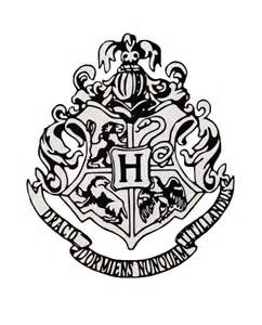 black and white hufflepuff pictures to pin on pinterest