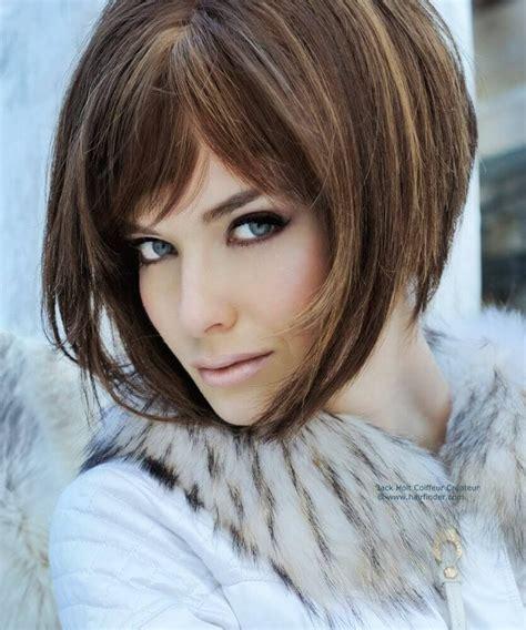 imagenes de cabello corto para mujer 2016 cortes de pelo corto para mujer 2016 nuevas tendencias
