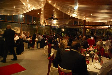 restaurant for christmas party functions catering gallery kashi indian restaurant