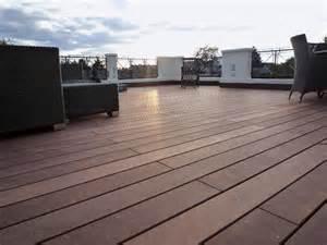 terrasse bangkirai preis f 252 r eine terrasse aus bankirai eine kosten 252 bersicht