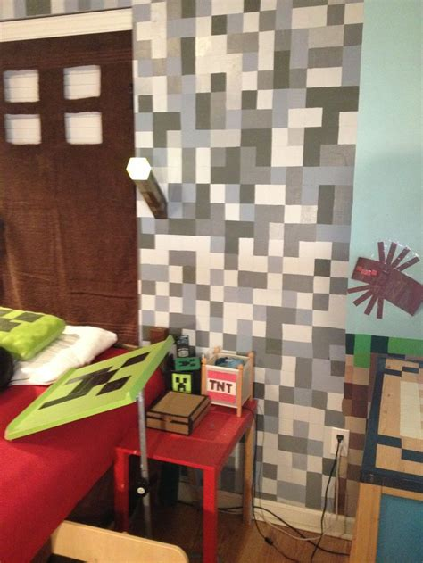 things to put in a minecraft bedroom 17 best images about minecraft bedroom for jake on