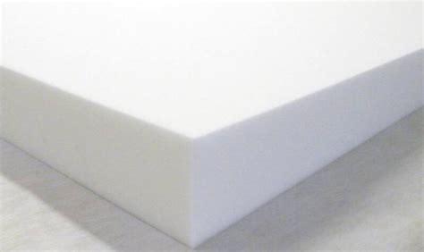 Foam Density comfort foam supplies foam mattress memory foam mattress custom foam mattress sofa bed foam