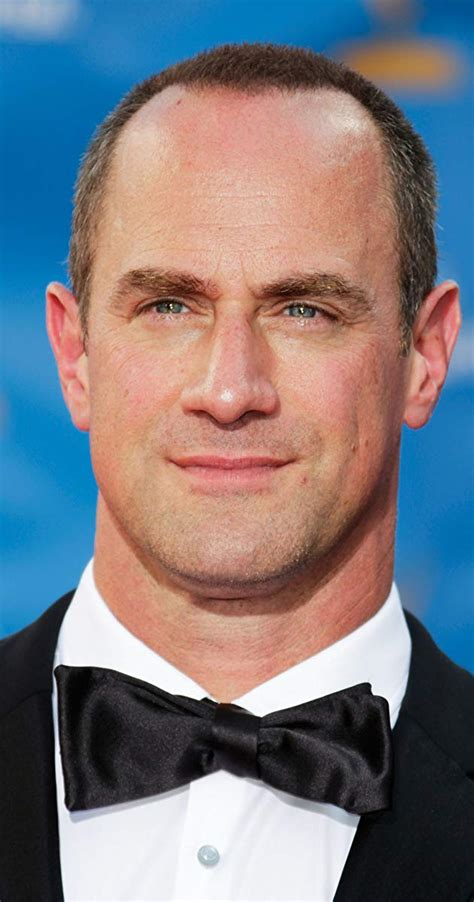 christopher meloni tattoo christopher meloni imdb