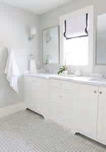 Pelican Faucets Bathroom Cabinets Painted Gray Transitional Bathroom