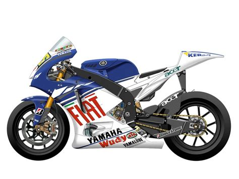 Motor Vr46 27 best images about valentino s motorbikes on valencia honda and camel