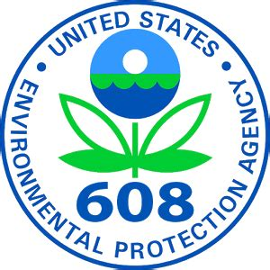 Epa Section 608 Technician Certification by Epa 608 Practice Ads Android Apps On Play