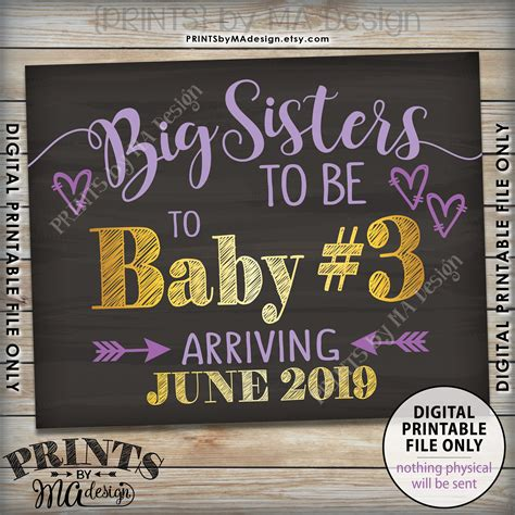 Is Expecting Baby Number Three by Baby 3 Pregnancy Announcement Big To 3rd Baby
