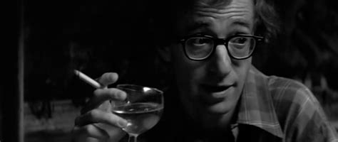 swing in the films of woody allen woody allen s most beautiful film manhattan the woody