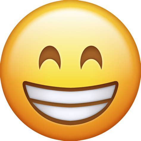 emoji happy download happy iphone emoji icon in jpg and ai emoji island