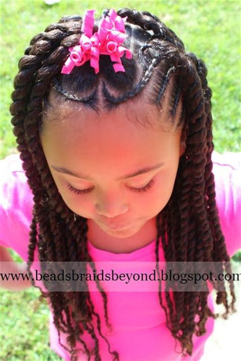 about us beads braids and beyond pin by nikki beads braids beyond on natural hair