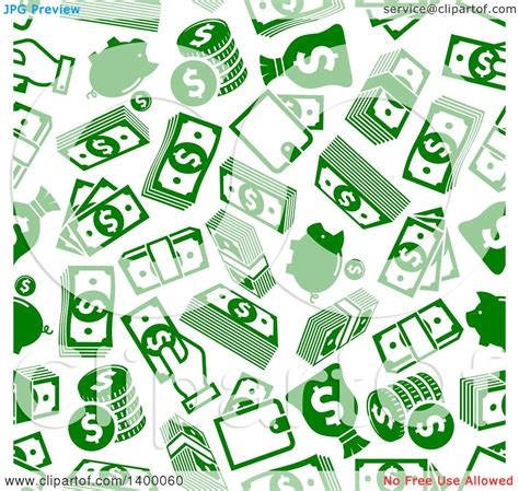pattern advertising definition money background cliparts free download value chain