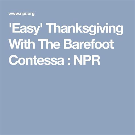 barefoot contessa family style barefoot contessa family style barefoot contessa family