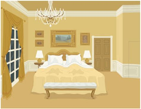 bedroom bg janice s corner white house bedroom bg design