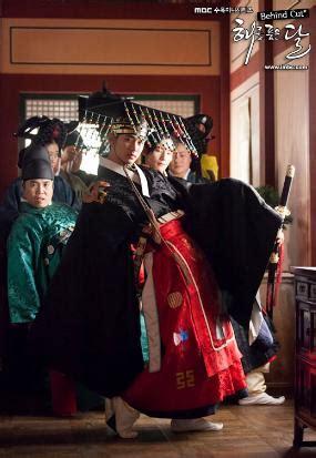 sinopsis film drama korea my queen sinopsis drama dan film korea moon sun funtime