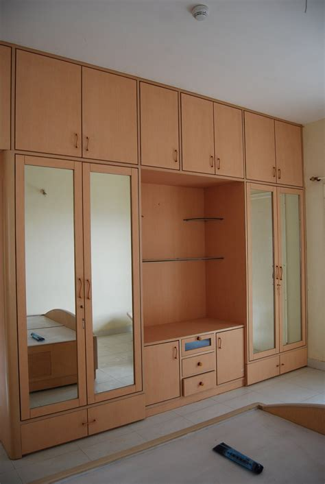 bedroom wall cupboard designs bedroom cupboard with dressing table tv stand home combo