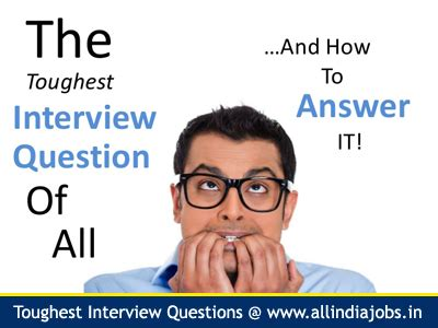 Toughest Mba Questions by 17 Toughest Questions 2014 Asked By Top