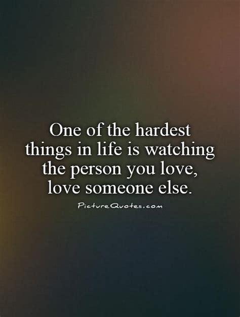 quotes about loving sad quotes about loving someone quotesgram