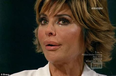 lisa renick hairstyles lisa renick hairstyles lisa rinna changes her hair for