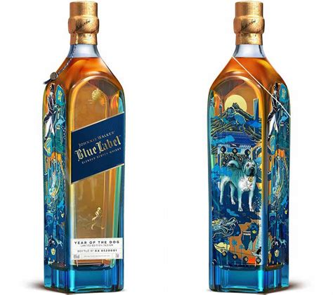 s day gorillavid whiskey blue new years 28 images whiskey blue new