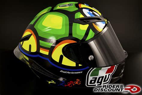 Helm Agv Corsa Turtle Agv Corsa Turtle Helmet Replica Stromtrooper Forum