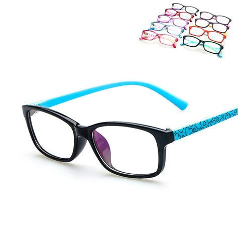 popular reading glasses buy cheap reading