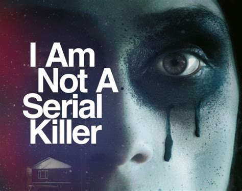 the ideal victim a gripping serial killer thriller books i am not a serial killer bulldog distribution