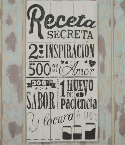imagenes positivas vintage ideas de decoraci 243 n con cuadros de frases positivas para