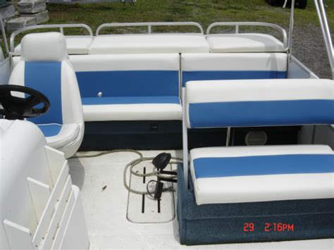 bdma study section sailboat upholstery 28 images rear boat interior ideas