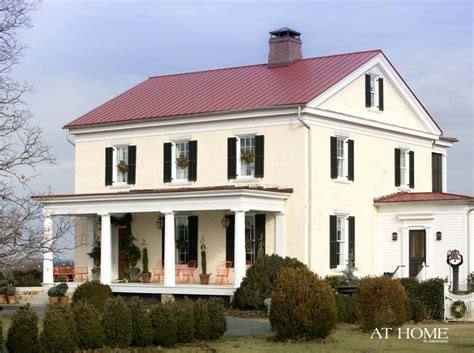 p allen smith house plan 45 best images about life on the farm on pinterest ducks black and blue and farms