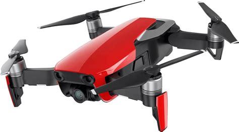 dji mavic air drone   foldable gimbal stabilized