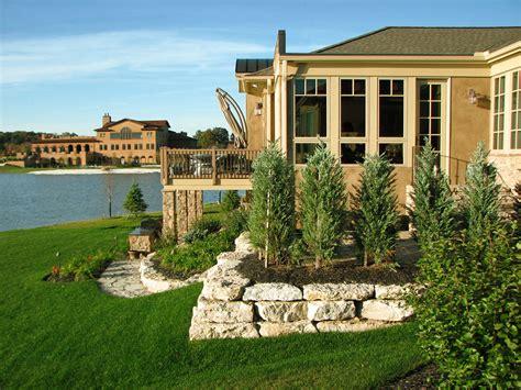 Landscape Architect Columbus Ohio Residential Photo Gallery Greenscapes Landscape Company