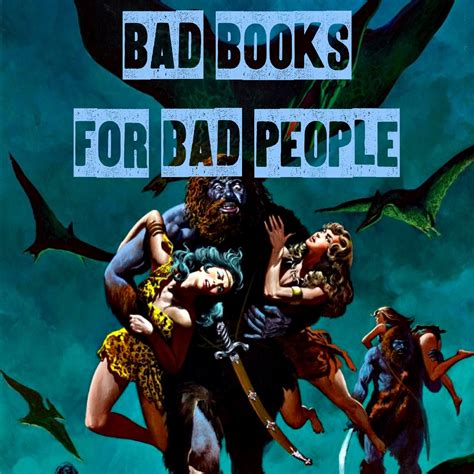 bad news the bad books books bad books for bad listen via stitcher radio on demand