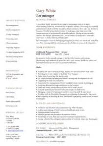 Hospitality Resume Templates Free by Hospitality Cv Templates Free Downloadable Hotel Receptionist Corporate Hospitality Cv Writing