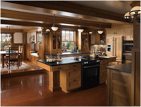 Brookhaven Cabinetry Robertson Kitchens Erie Pa Kitchen Cabinets Erie Pa