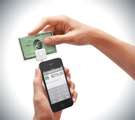 mobile payment services the pros and cons of mobile payment services