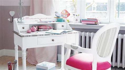 Cool Desks For Teenagers Cool Desks For Kids 07 Stylish